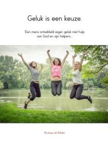 geluk is een keuze plaatje ebook
