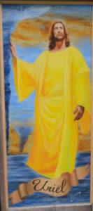 aartsengelen-schilderijen-006
